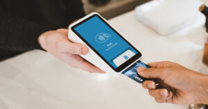 Best Way To Kickstart Your Free Merchant Cash Advance Application