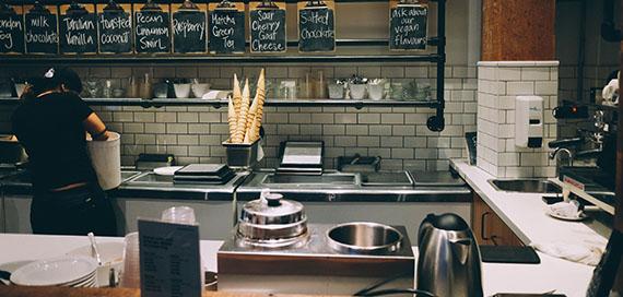 apply-now-bad-credit-restaurant-loans-banner