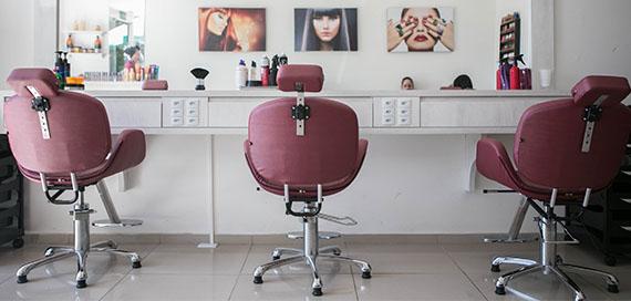 apply-now-beauty-salon-spa-loans-banner
