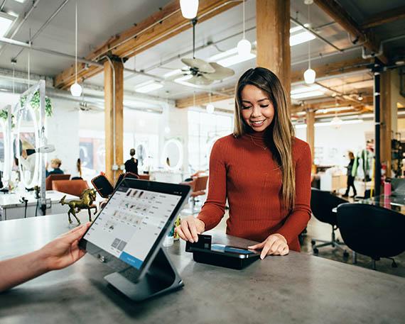 apply-now-merchant-cash-advance-business-financing-options